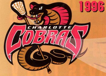 Make Room For The Cobras, Right Now!