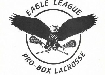 1987 Eagle League Regular Season Rosters and Statistics