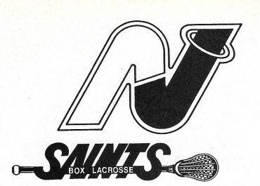 Saints score early, rout Wave, 19-12