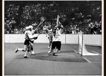 Peterborough, Philadelphia Tied Together by Hockey, Lacrosse…
