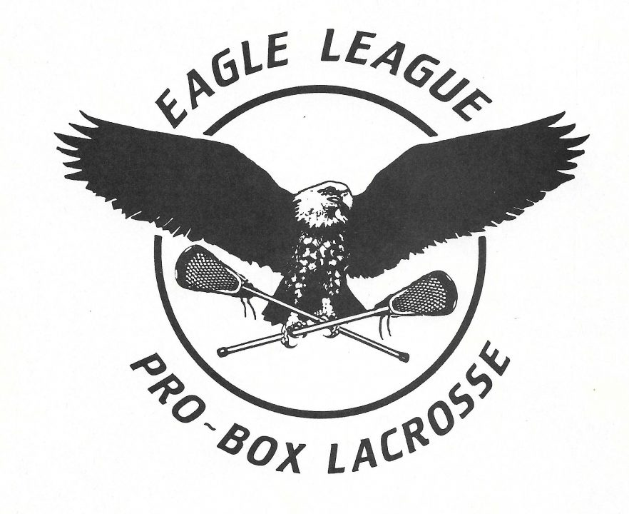 Indoor lacrosse another option for sports fans…