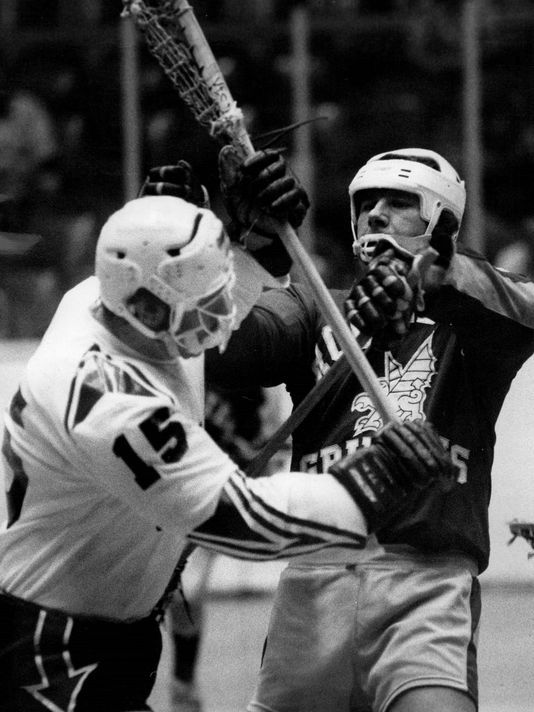 NLL Expansion Talks On The Horizon….
